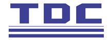 Transcaucasian Distribution Company