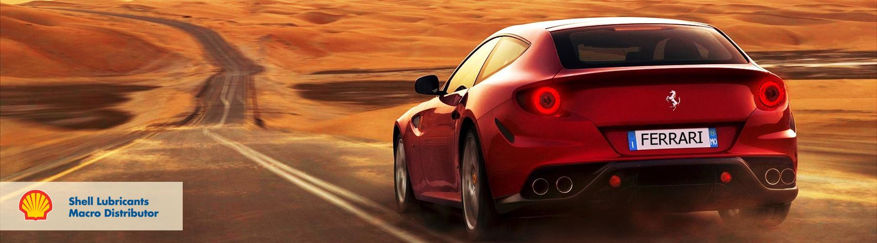 Ferrari-Wallpaper-2_b