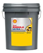 RIMULA_ULTRA_5W-30