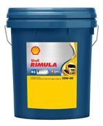 Rimula_R5_E_10W-40