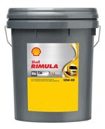Rimula_R6_LM_10W-40