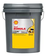 Rimula_R6_ME_5W-30