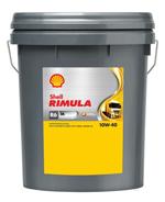 Rimula_R6_M_10W-40