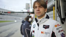 Augusto_Farfus.jpg.resource.1421831517443